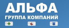 АНСБ Альфа Секьюрити Систем