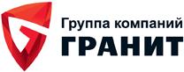 ООО ЧОО Гранит-Владивосток
