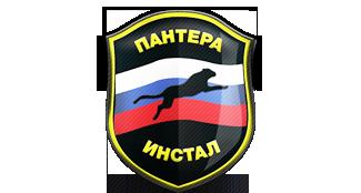 ООО ЧОО Пантера