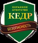 Охрана складов от АНСБ Кедр-безопасность во Владивостоке