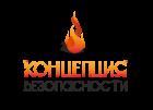Охрана гаражей от ООО ЧОО Концепция безопасности во Владивостоке