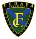 Личная охрана от ООО ЧОО Гепард-Секьюрити во Владивостоке