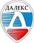 Установка СКУД от ООО ЧОП Далекс во Владивостоке